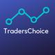 TradersChoice_Kieran