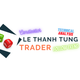 Le_Thanh_Tung