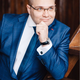 Alexey_Malorodov