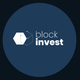 BLOCKINVEST