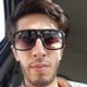saeed_hm