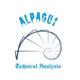 Alpagu1