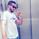 EL_MAHDI_MAJDOUB