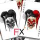 JOKER-FX