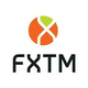 FXTM_ForexTime