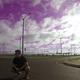 XFACTOR_Dude