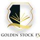 GoldenStockFX