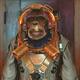 SpaceCoinMonkey