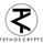 TethosCrypto