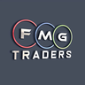 fmg_traders