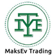 MaksEvTrading