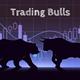 tradingbulls