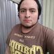 Leonel_Pineda