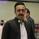 NAWID_Sheikh_Atari