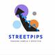 STREETPIPS