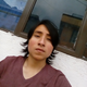 robert-D-angel