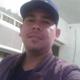 PABLOPEZ