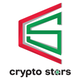 CryptoStarsChannel