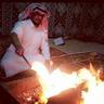 SultanNaif