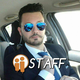 Emanuele_Sbancacrypto