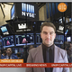 Unum Market Commentary: JSE Higher As Local Shares Advance