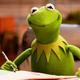 Kermit_The_Trader