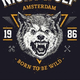 Wolf_Of_Amsterdam