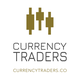 CurrencyTraders