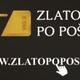 ZLATO_PO_POSTI
