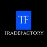 TradeFactoryIN