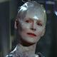 Borg_Queen