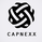 Capnex