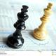 chessmercados