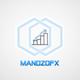 MandzoFX