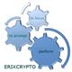 erixcrypto