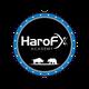 HaroFx