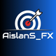 AislanS_FX