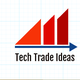 tech_trade_ideas