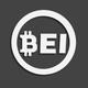 bitcoinexpertindia