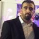 Elhadi_Bouazizi