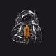 the_astronaut