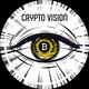 CryptoVisionINF