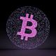 bitcoin_delisi