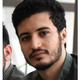 mohammad1281