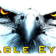 new_eagle_eyes