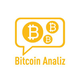 bitcoinanaliz