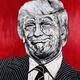 TrumpShipper