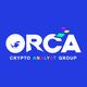 orca_group