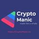 yoCryptoManic