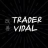 TraderVidal